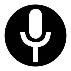 microphone-logo.png