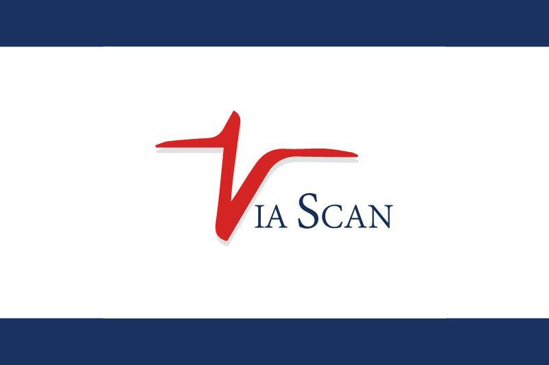 ViaScan title=