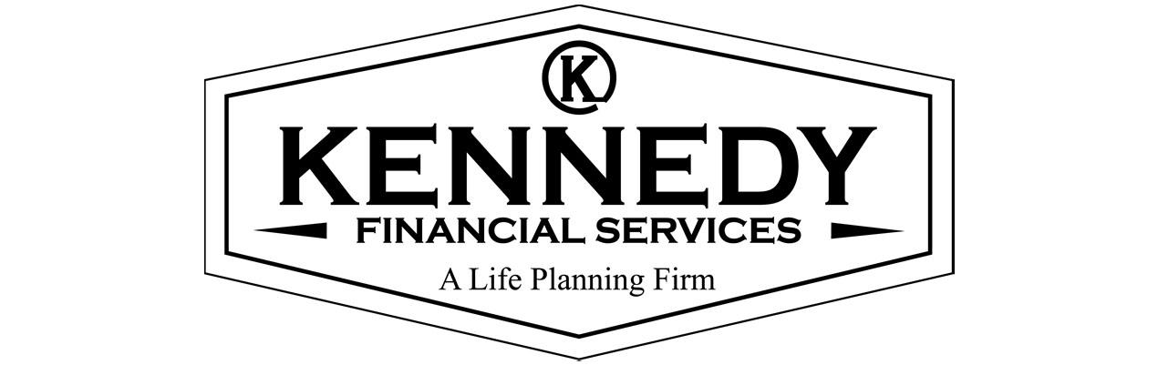 Kennedy Financial Services Logo