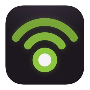 podbean-logo.png