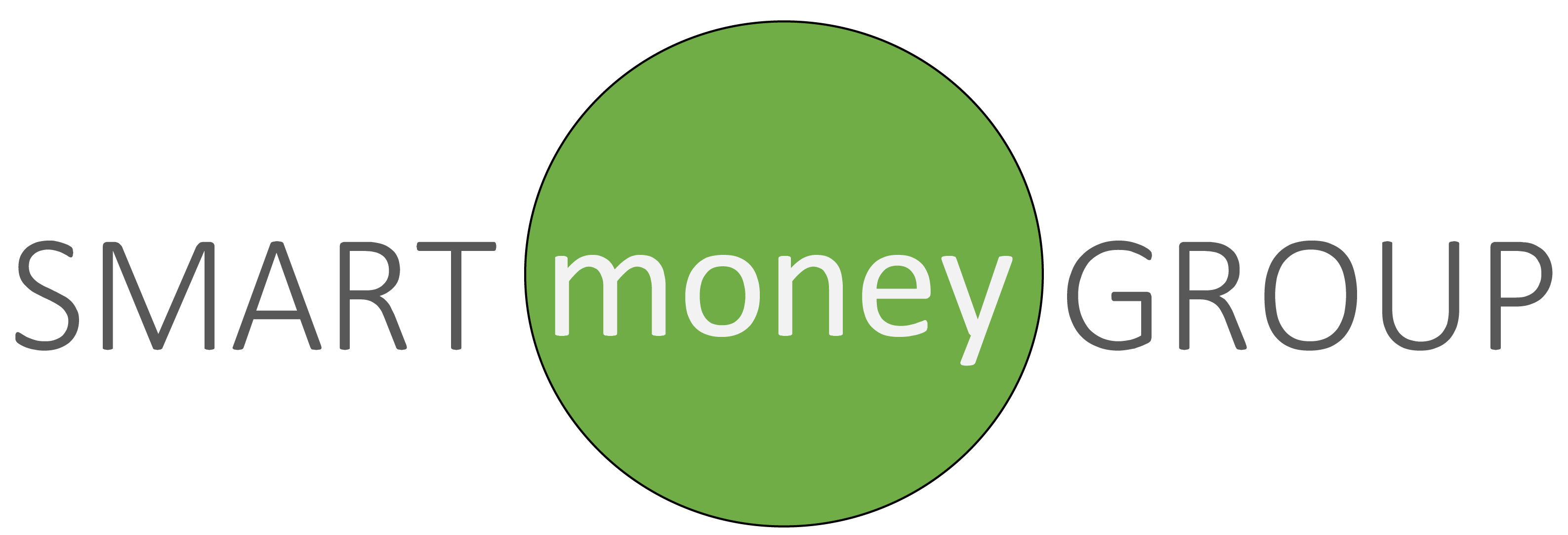 Smart Money Group Logo